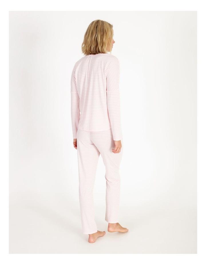 Core Long Knit Pant image 2