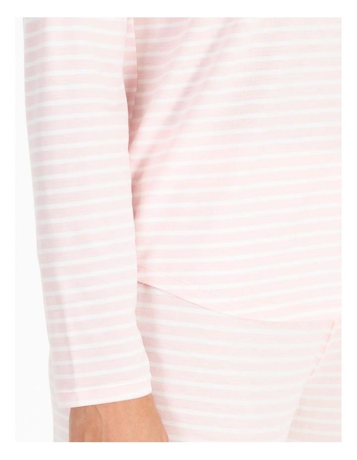 Core Long Knit Pant image 3