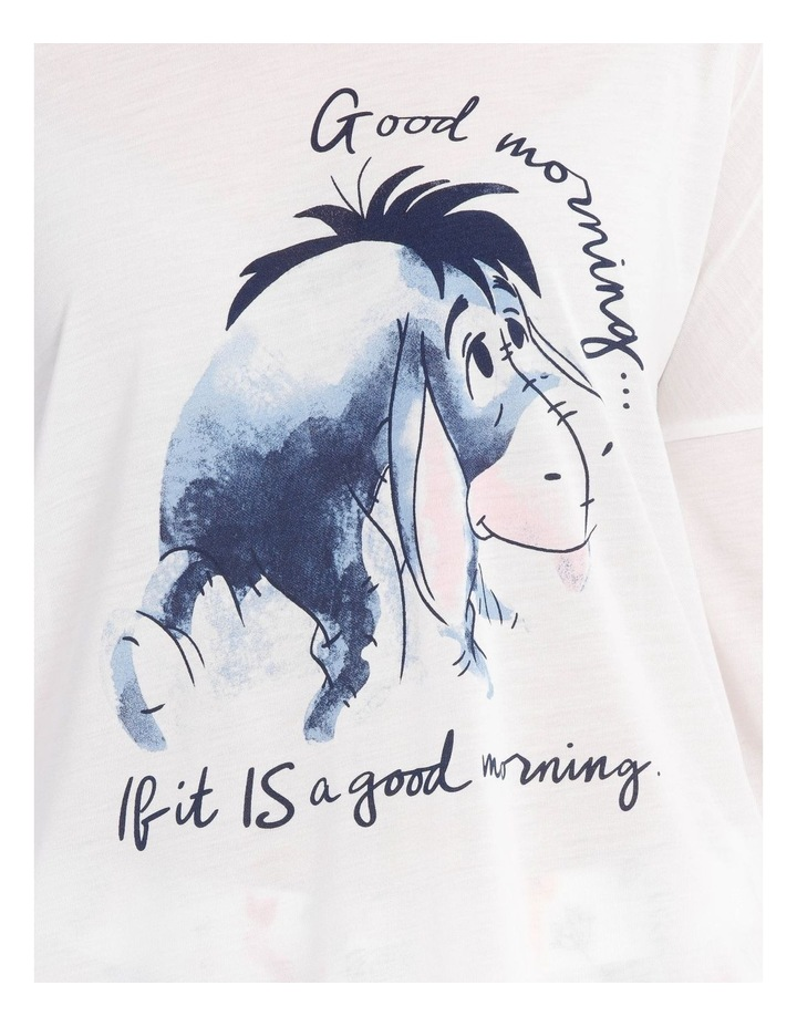 Winnie The Pooh Long Sleeve Top image 3