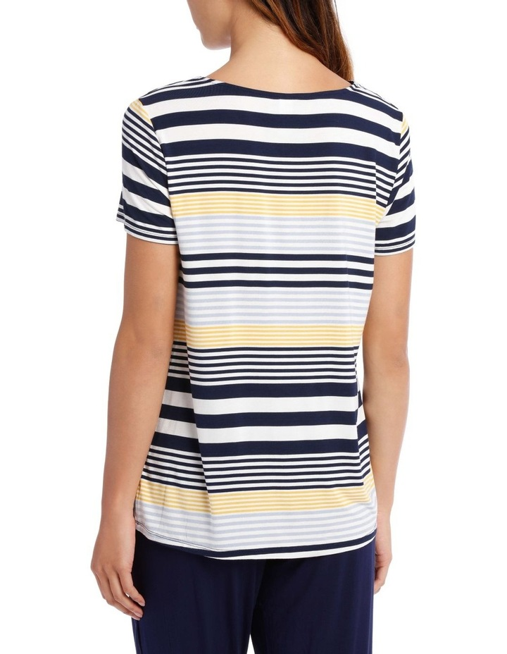 Whitby S/S Top SSOW19009 image 2