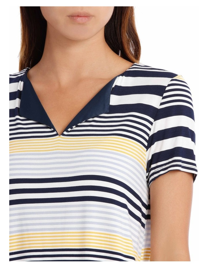 Whitby S/S Top SSOW19009 image 3