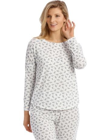 ca72a9e6c48 Women's Pyjamas | Buy Women's Pyjamas & PJ Sets Online | MYER