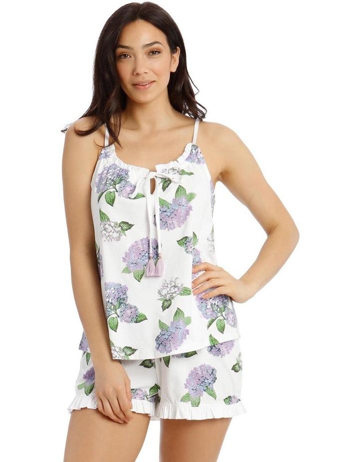 Resort Knit Camisole image 1