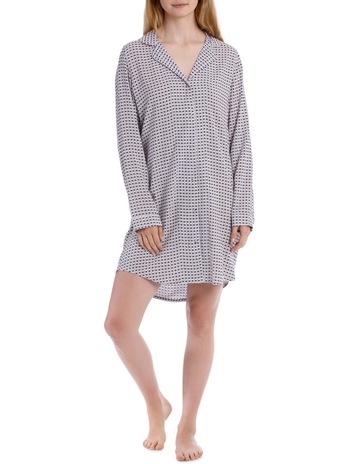 7d208d6cff0ec Pyjamas   Buy Women s Pyjamas   PJ Sets Online   MYER