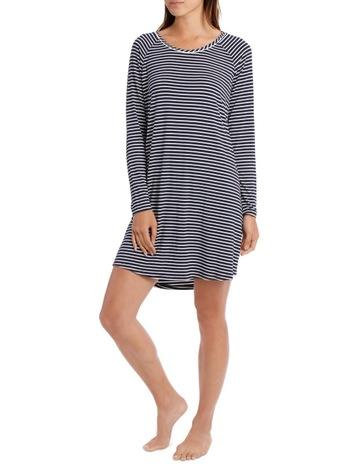 01211545c Womens Sleepwear | Buy Pyjamas, Robes & Nighties Online | Myer