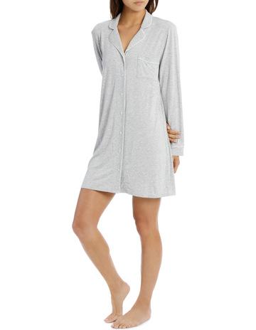 477e5cfb62 Pyjamas