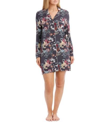 Chloe   LolaAlways Perfect Jersey Sleep Shirt 58b511075