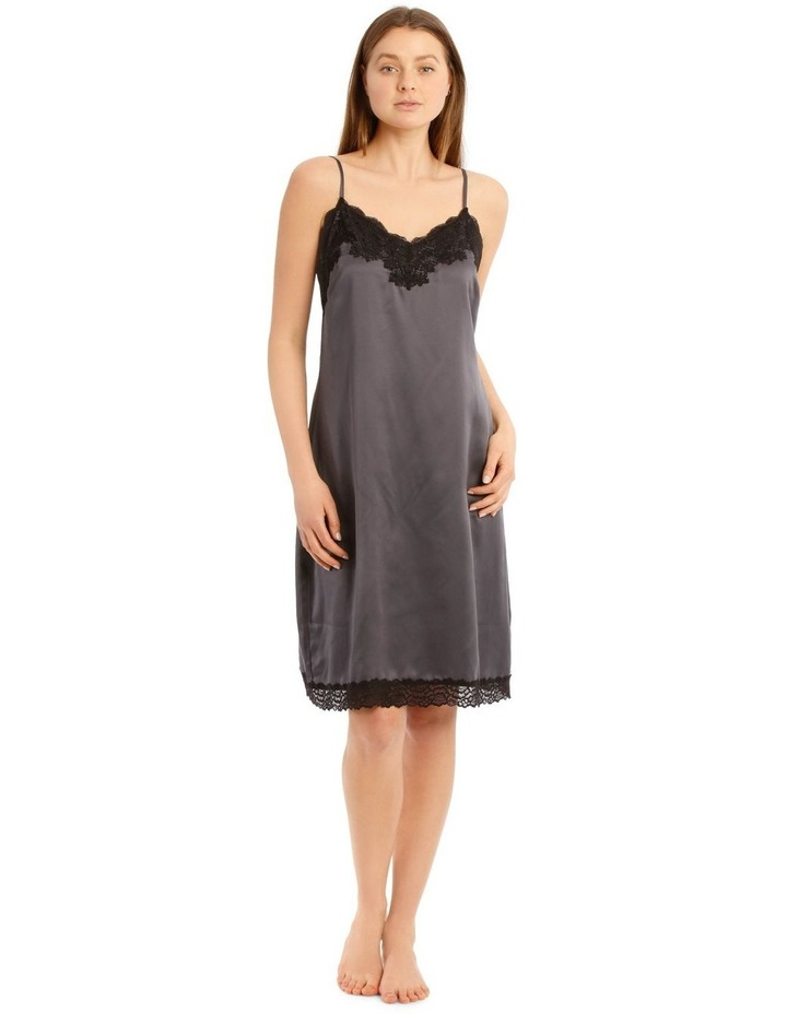 Young Heart Chemise image 1