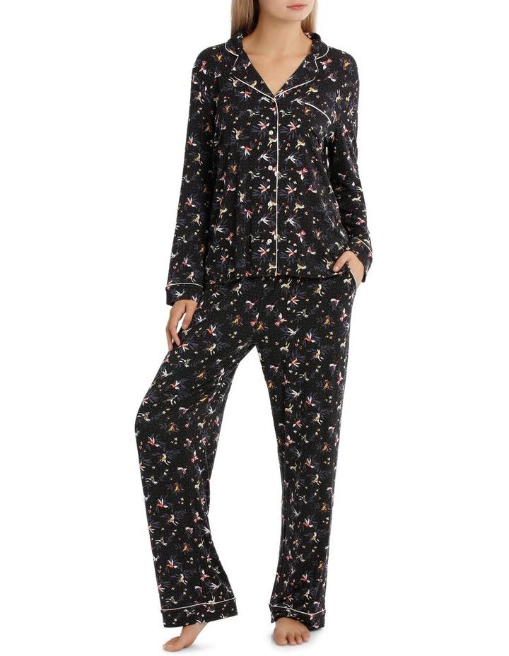 Songbird Pant Pajama Set SCLW18000 image 1