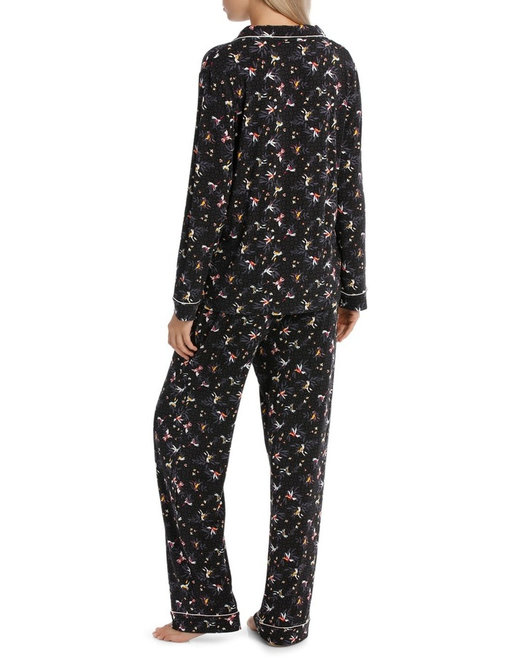 Songbird Pant Pajama Set SCLW18000 image 2