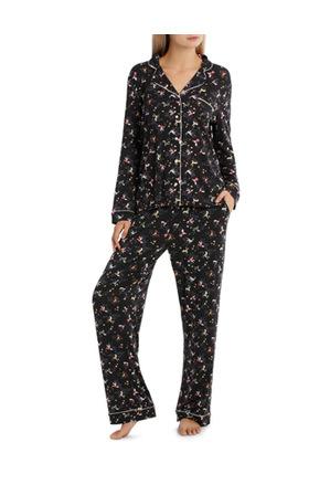 Chloe & Lola - Songbird Pant Pajama Set SCLW18000