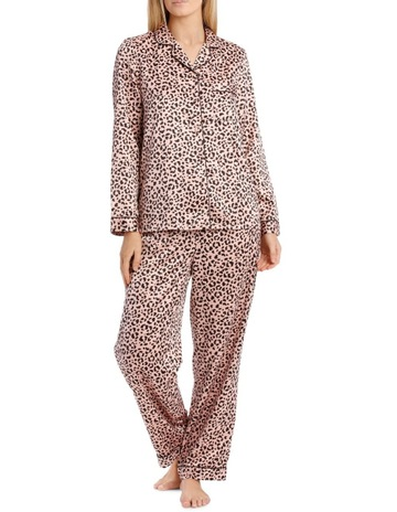 b83e835cd24 Womens Sleepwear