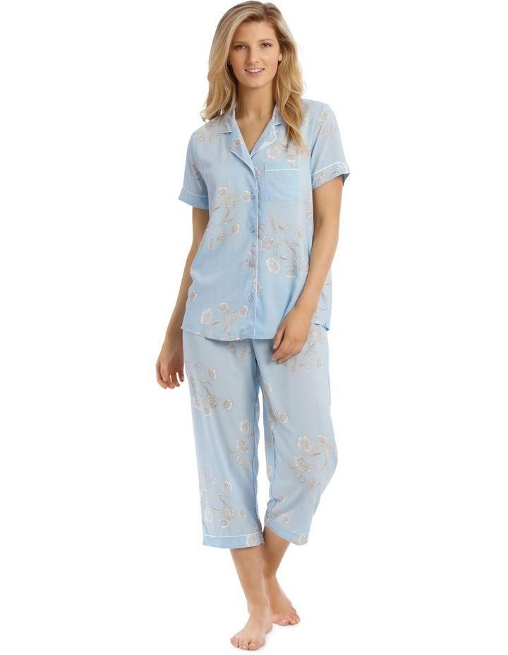 Pajamas image 1