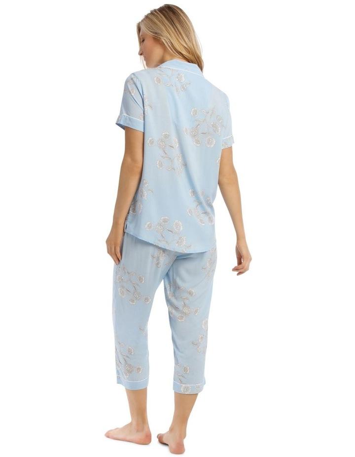 Pajamas image 2