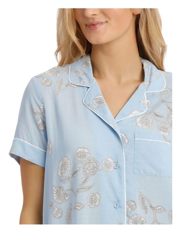 Pajamas image 3