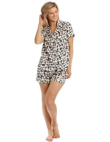 7b30ee79cc1f Womens Sleepwear | Buy Pyjamas, Robes & Nighties Online | Myer