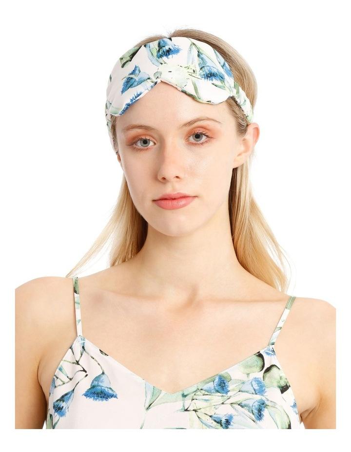 Cami Boxer Eyemask Brushed Gift Pack image 3