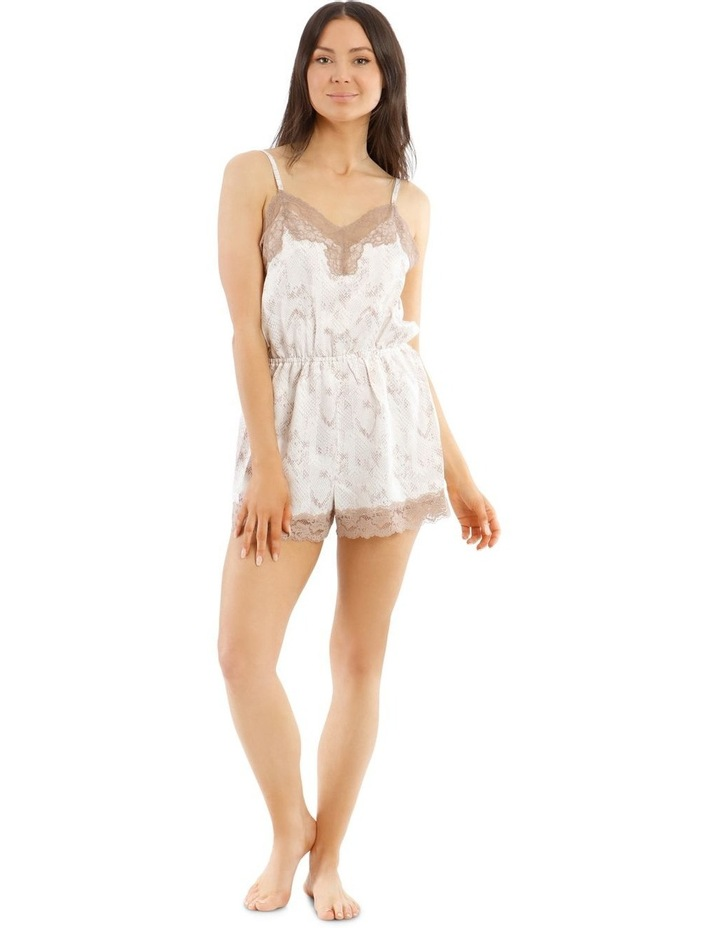 Into The Wild Playsuit image 1