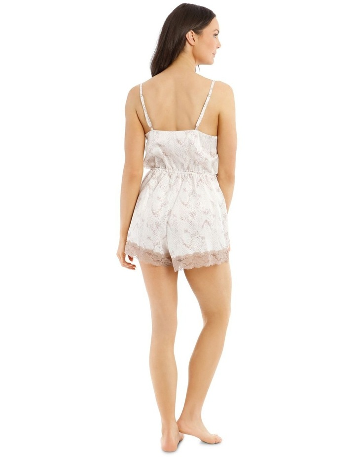 Into The Wild Playsuit image 2