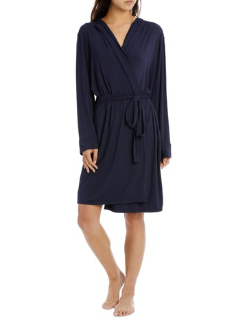 be91d323aa4b Womens Sleepwear | Buy Pyjamas, Robes & Nighties Online | Myer