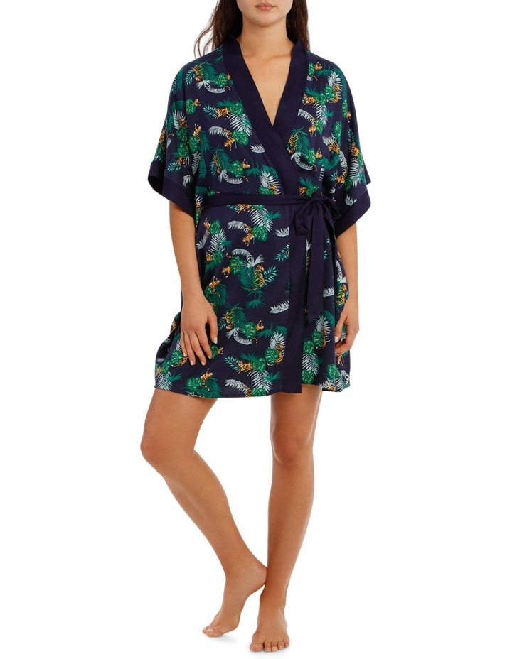 Away With You Robe image 1