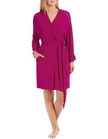 85296aaaf Robes