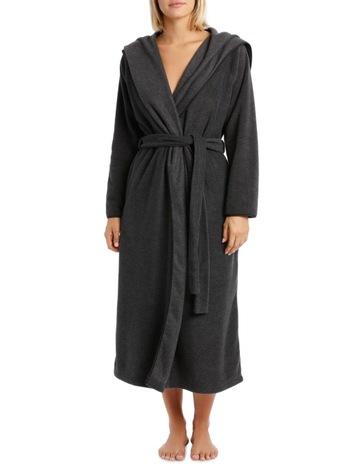 7966888db3 Chloe   Lola Loungewear Hooded Robe