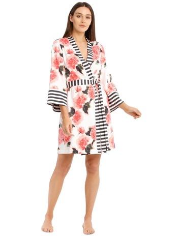 31cb1a363eb16 Womens Sleepwear | Buy Pyjamas, Robes & Nighties Online | Myer