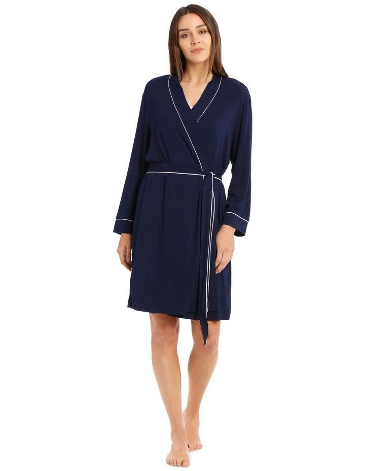 Pure Comfort Robe image 1
