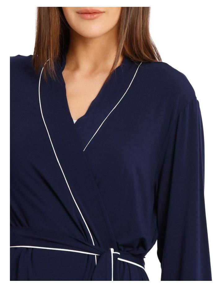 Pure Comfort Robe image 3