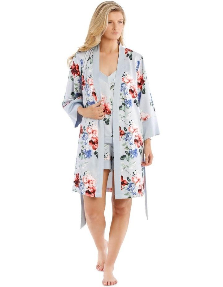 Dream On Robe image 1