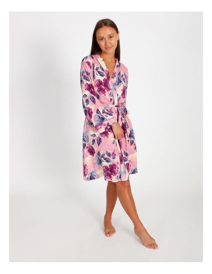 Woven Robe image 2