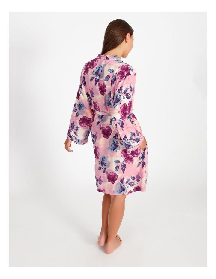 Woven Robe image 3