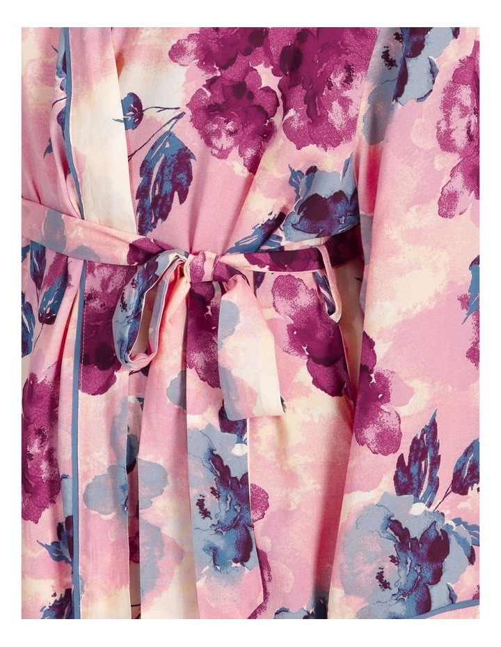 Woven Robe image 5