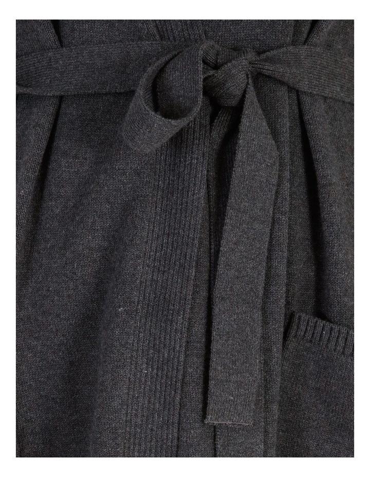 Fully Fashioned Cardigan image 4