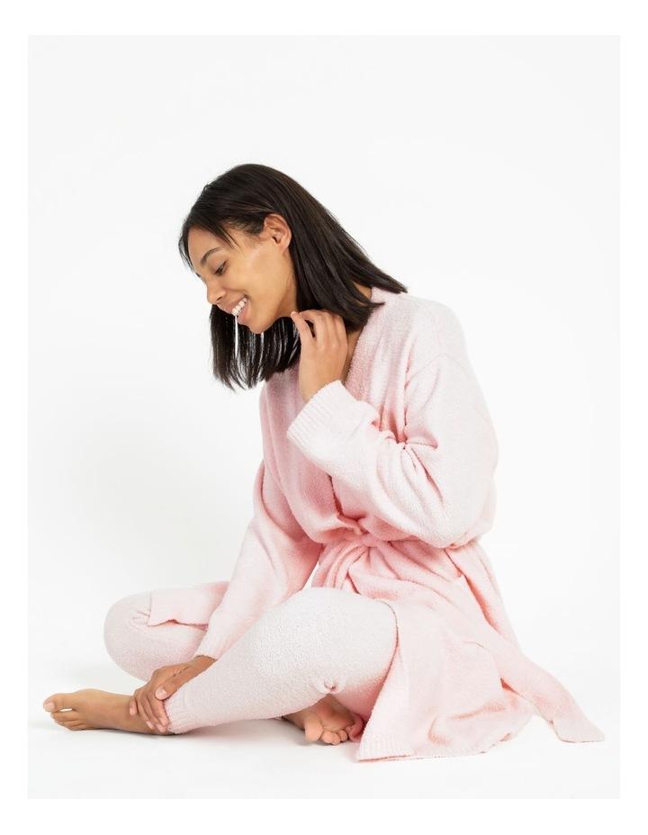 Fluffy Robe image 2