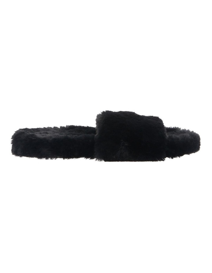 Fur Slipper image 1