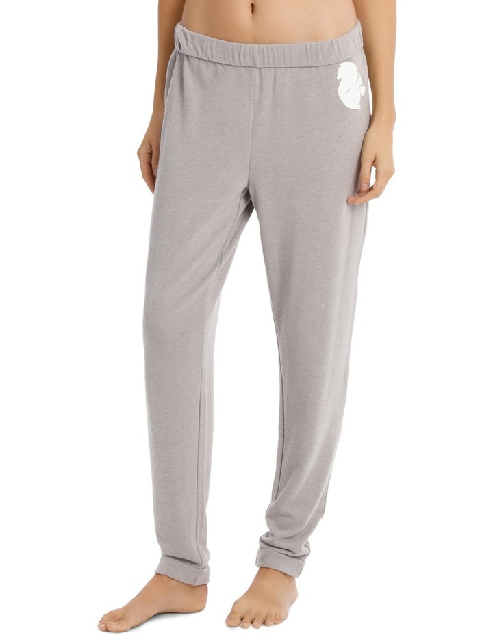 Little Willow Soft Slouch Pant SCLW18053 image 1