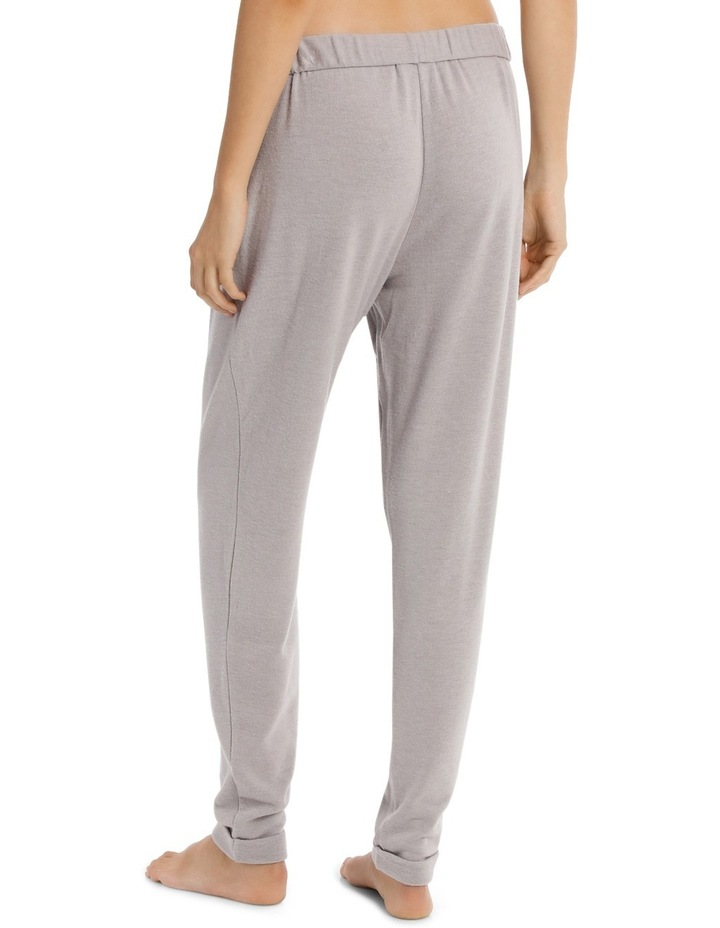 Little Willow Soft Slouch Pant SCLW18053 image 2
