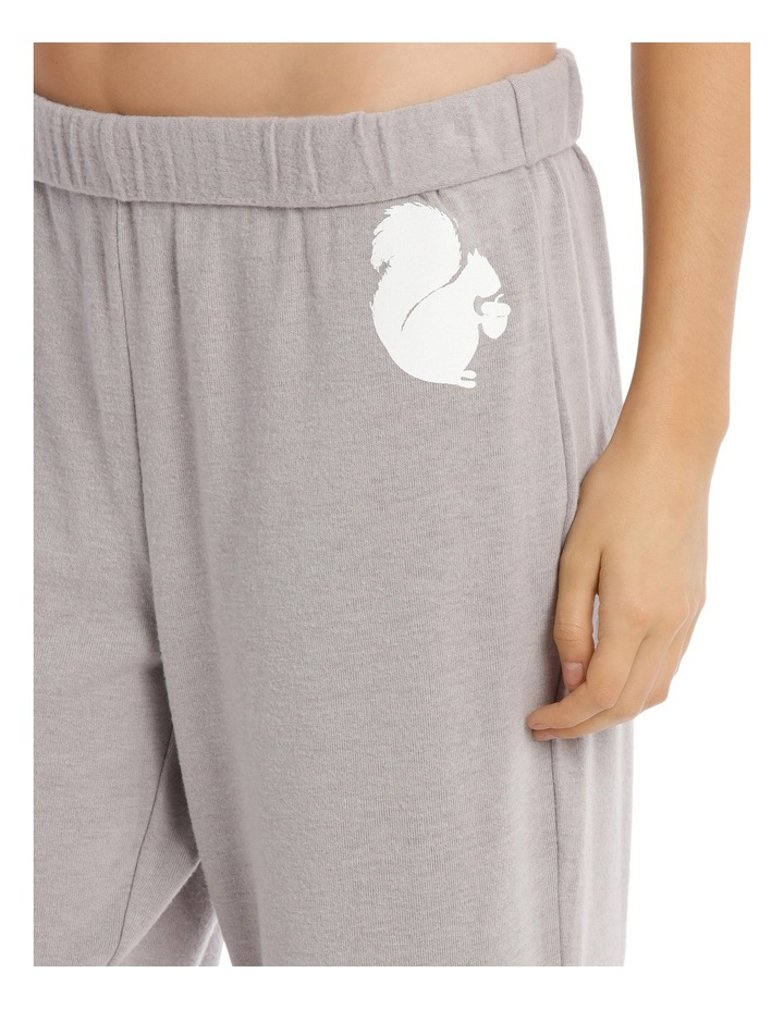 Little Willow Soft Slouch Pant SCLW18053 image 3