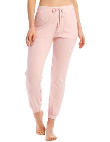 0fbb04196b9d Womens Sleepwear