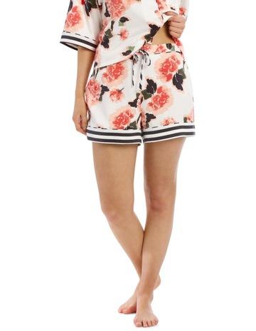 512c57f1e17 Womens Sleepwear | Buy Pyjamas, Robes & Nighties Online | Myer