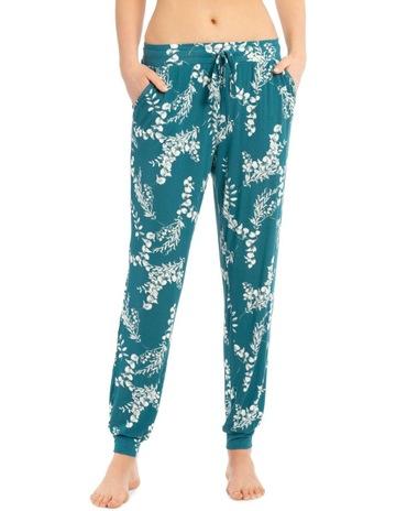 d027f38be8d5 Women's Pyjamas | Buy Women's Pyjamas & PJ Sets Online | MYER