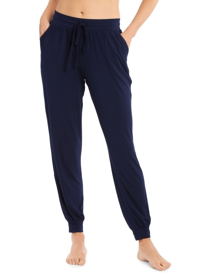 Pure Comfort Cuff Pant image 1