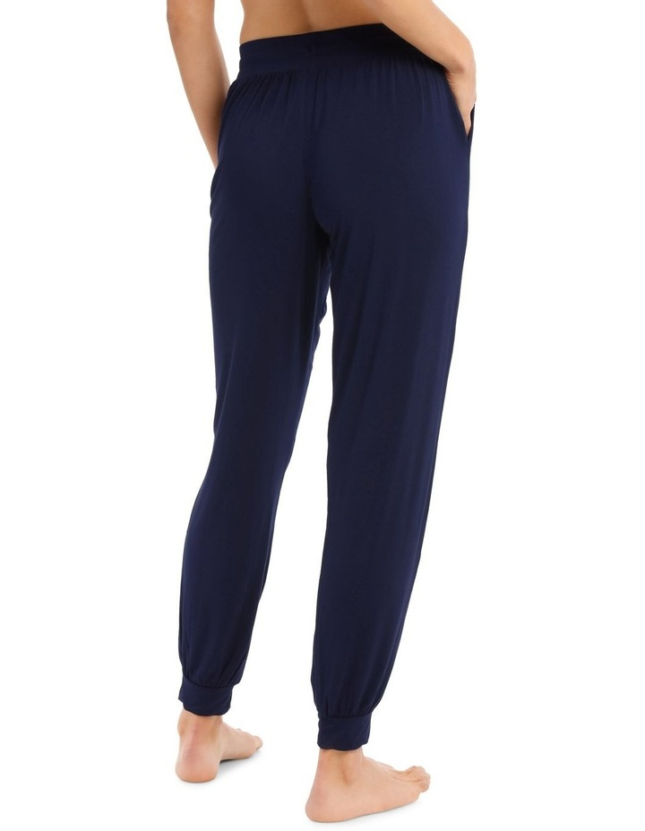 Pure Comfort Cuff Pant image 2