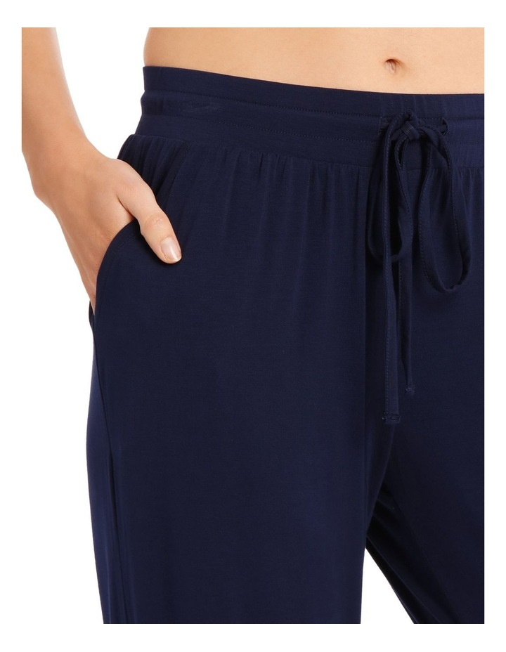 Pure Comfort Cuff Pant image 3