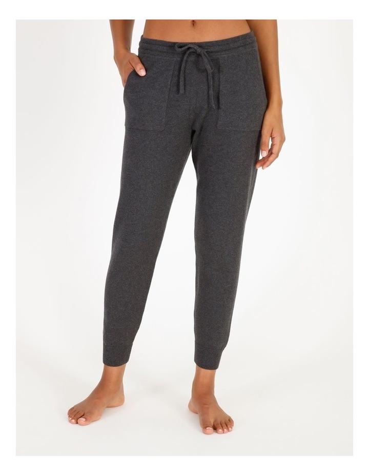 Fully Fashioned Pant image 1