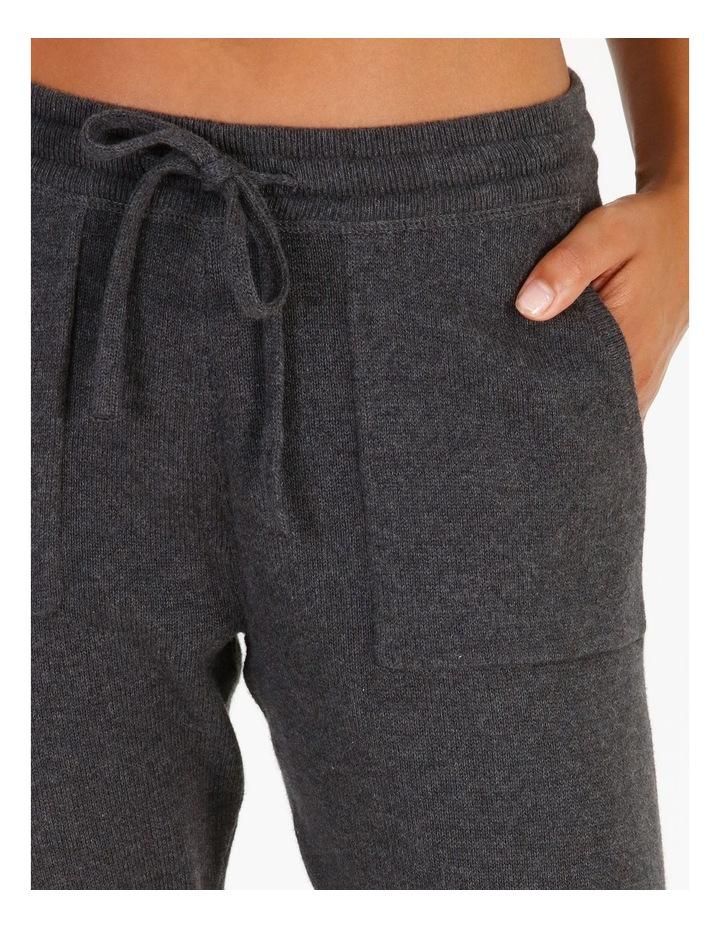 Fully Fashioned Pant image 3