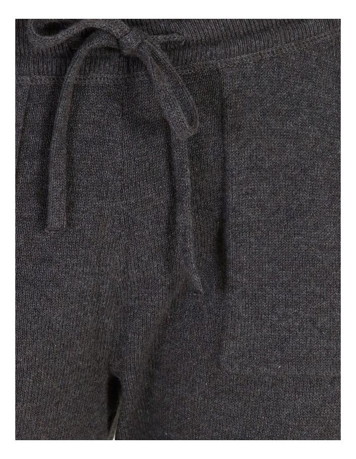Fully Fashioned Pant image 4