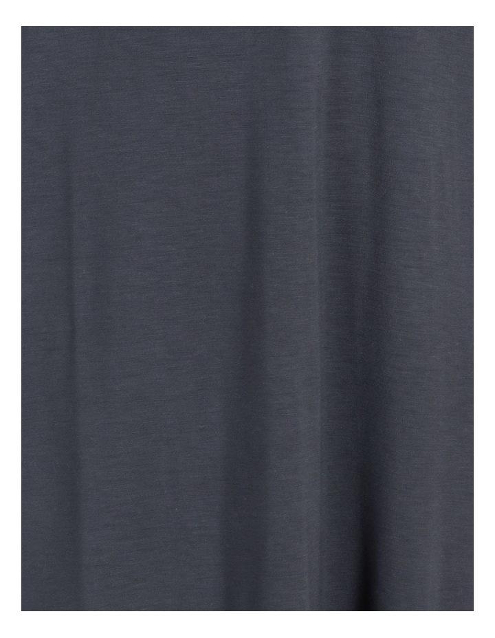 Bamboo Long-Sleeve Nightie image 4